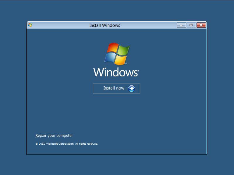 Windows nt device driver development download